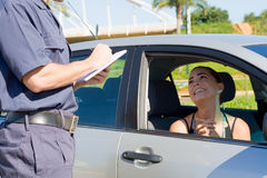 traffic-ticket-8866084